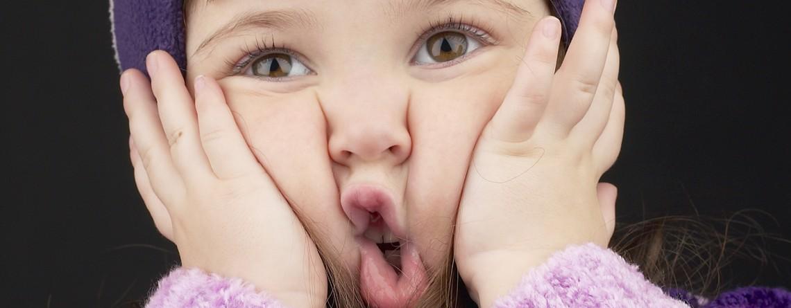 The Danger Of Spiritual Immaturity
