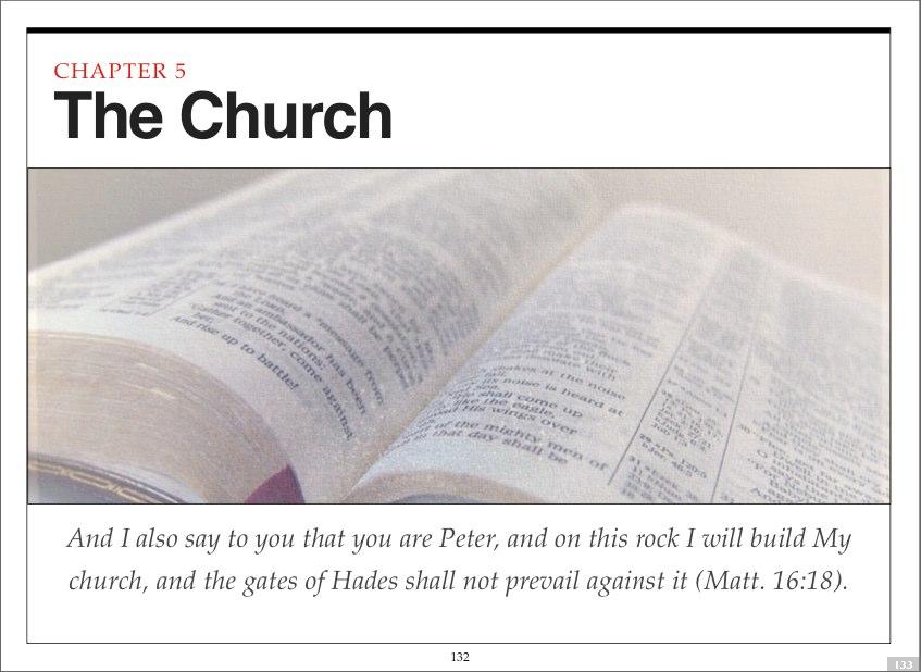 BibleQnAeBookChp5