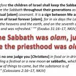 Sabbath-olam3