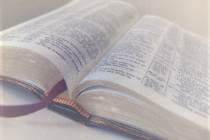 Is The Bible For Everyone?