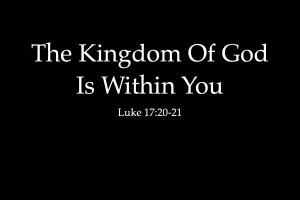 The Kingdom Of God is Within You.006