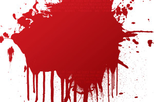 blood of jesus_t_nt